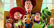 ToyStory3