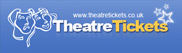 Buy Theatre Tickets online at Theatre Tickets